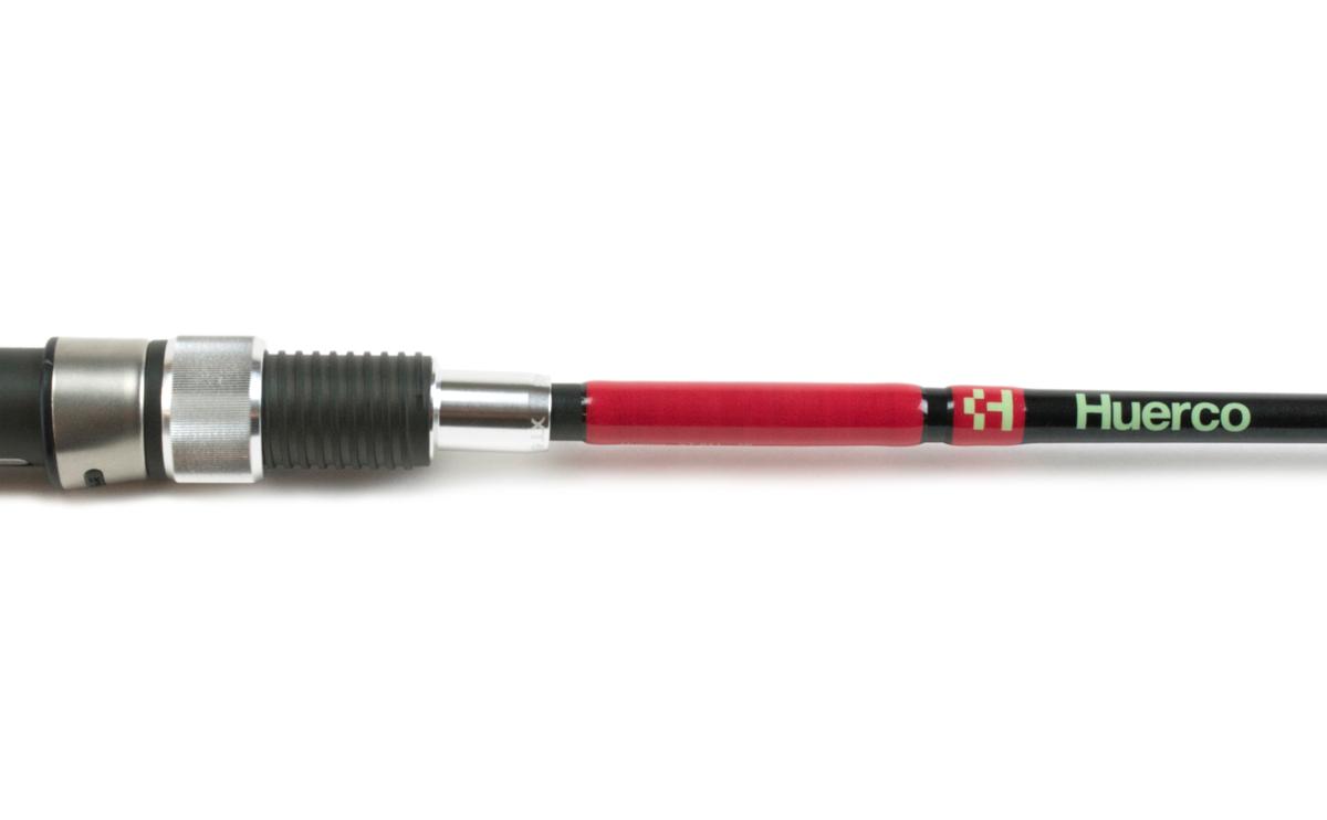 Huerco Huerco XT611-4S Detail08