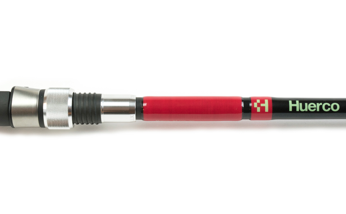 Huerco Huerco XT710-5C Detail08