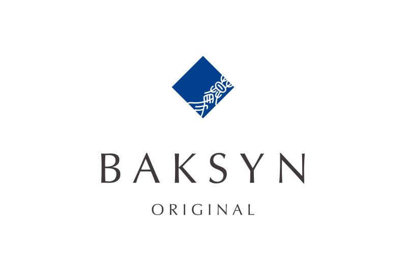 「世界が見えるワイヤーベイト」BAKSYN