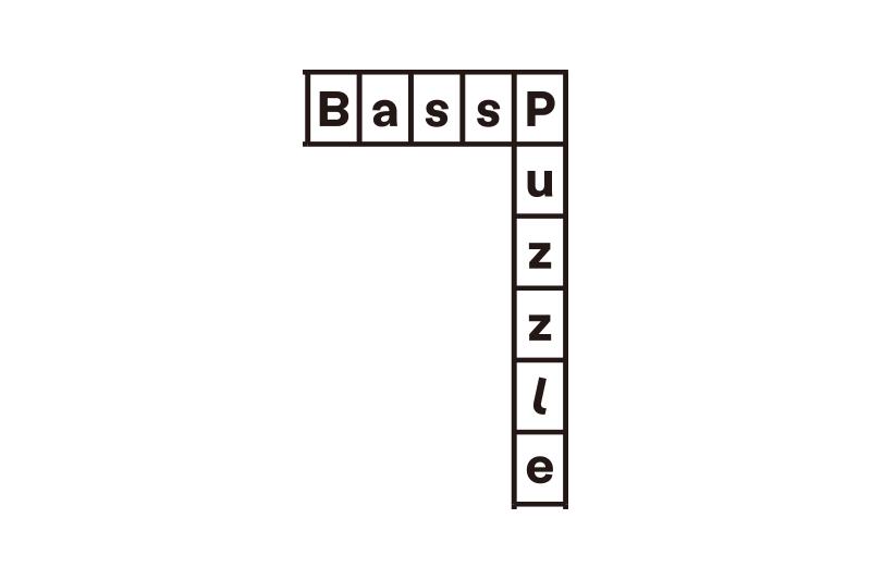 BassPuzzle