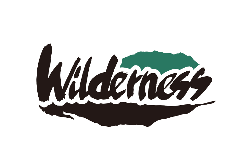 「トラウトフィッシングのプロセスを楽しむためのブランド」Wilderness