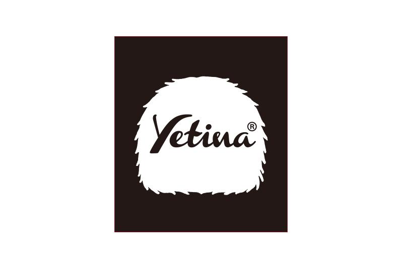 「古くより受け継がれてきた編機で丁寧に編み上げられ、独自の起毛を施して作られた生地を使い、保温性とストレスフリーの着心地を追求した製品を製造、販売」yetina