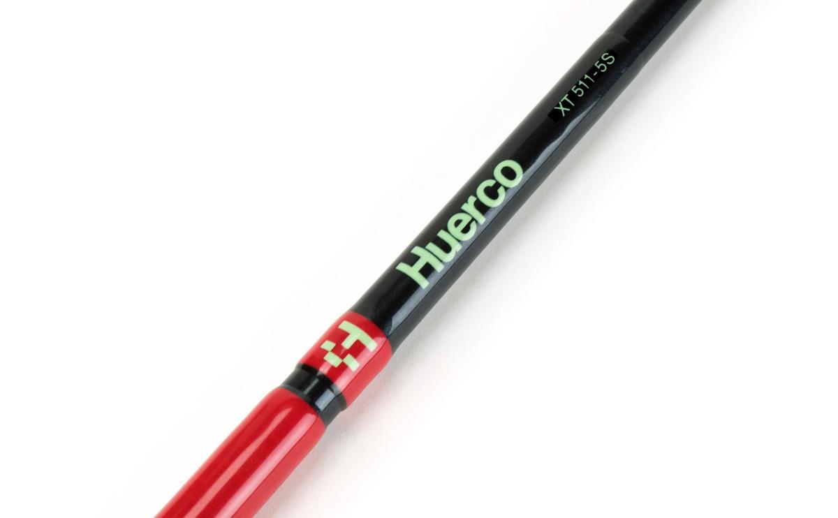 Huerco Huerco XT511-5S Detail03
