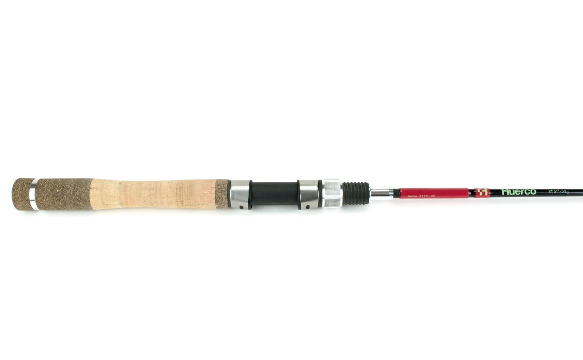 Huerco Huerco XT511-5S Detail04