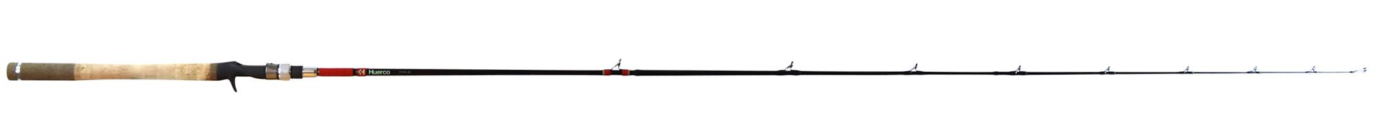 Huerco Huerco XT610-4C Detail01