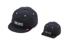 Collabo B.CAP