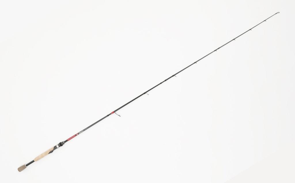 Huerco FF600-5S