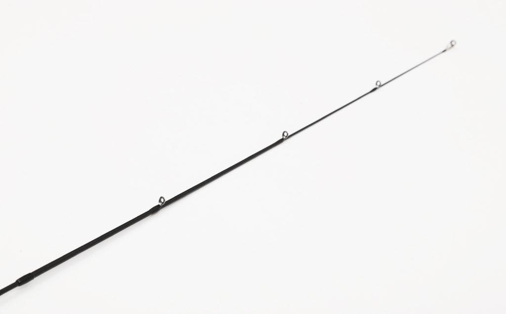 Huerco MG600-5S