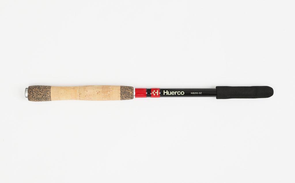 Huerco NB210-3Z