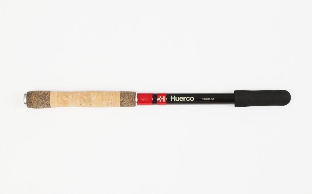 Huerco NB300-3Z