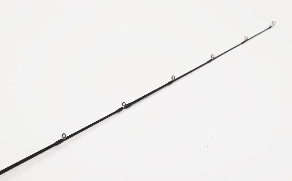 Huerco XT505-5C