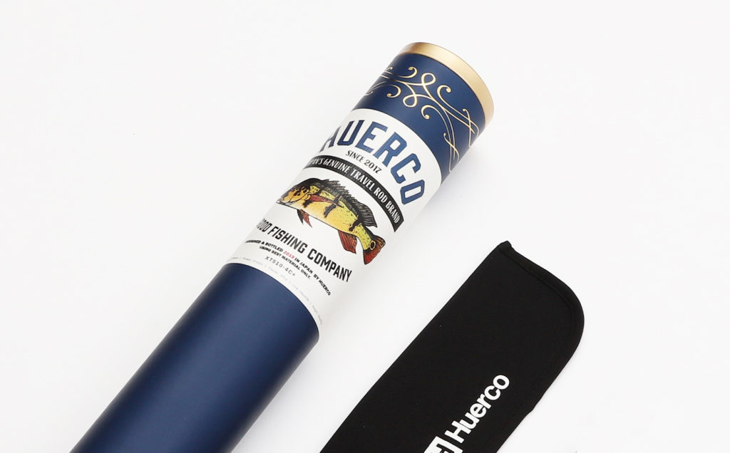 Huerco XT510-4C+