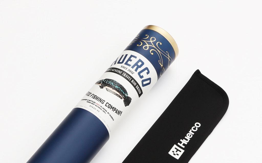 Huerco XT610-4C