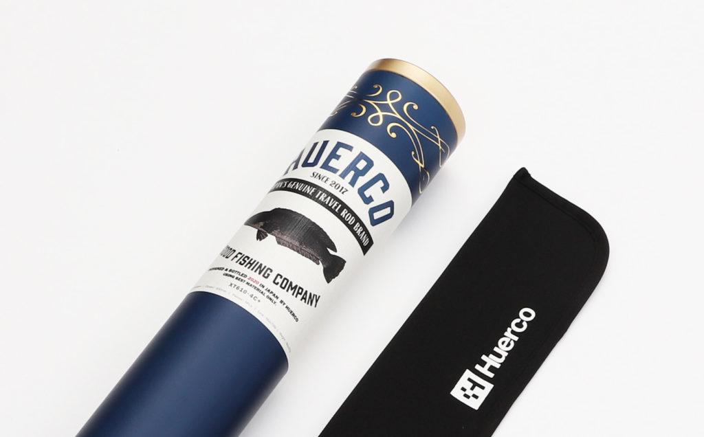 Huerco XT610-4C+