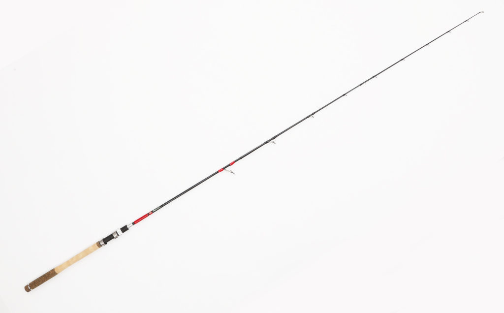 Huerco XT611-4S