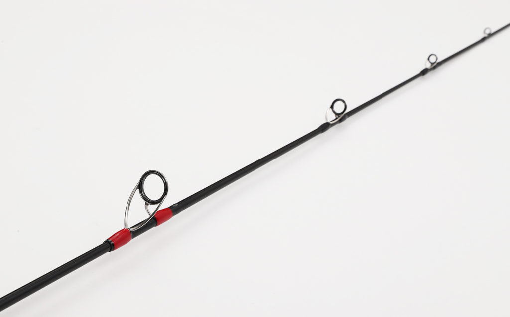 Huerco XT611-4S+