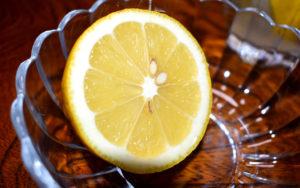 「生しぼり瀬戸田レモンいいちこ」無限に飲んでしまいますよ