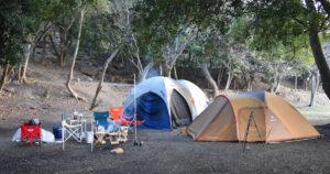 Huerco CAMP 2018.03
