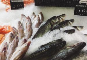 スーパーで出会えるお魚さん①-3