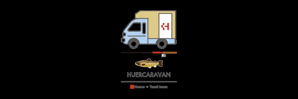 HuerCaravan