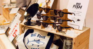 BIGFISH1983