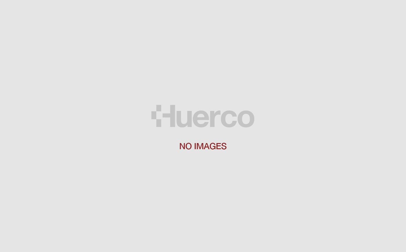 Huerco No Images