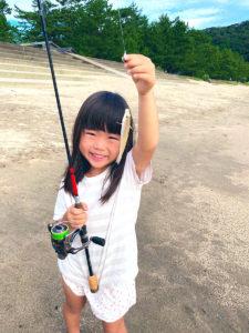 #Huercopic 2020 Kids賞
