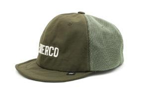 MESH B.CAP