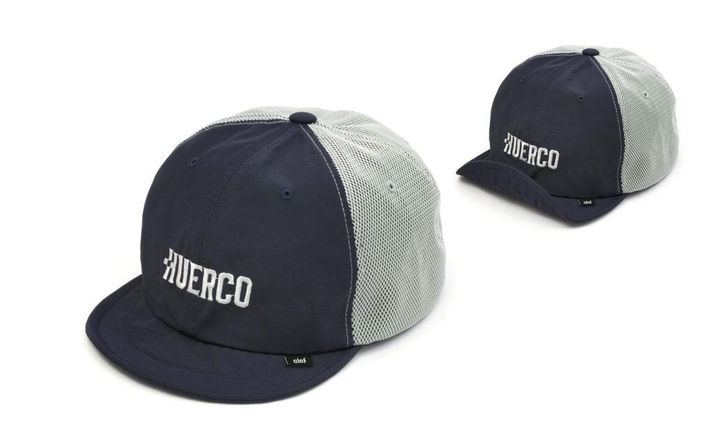 Huerco MESH B.CAP
