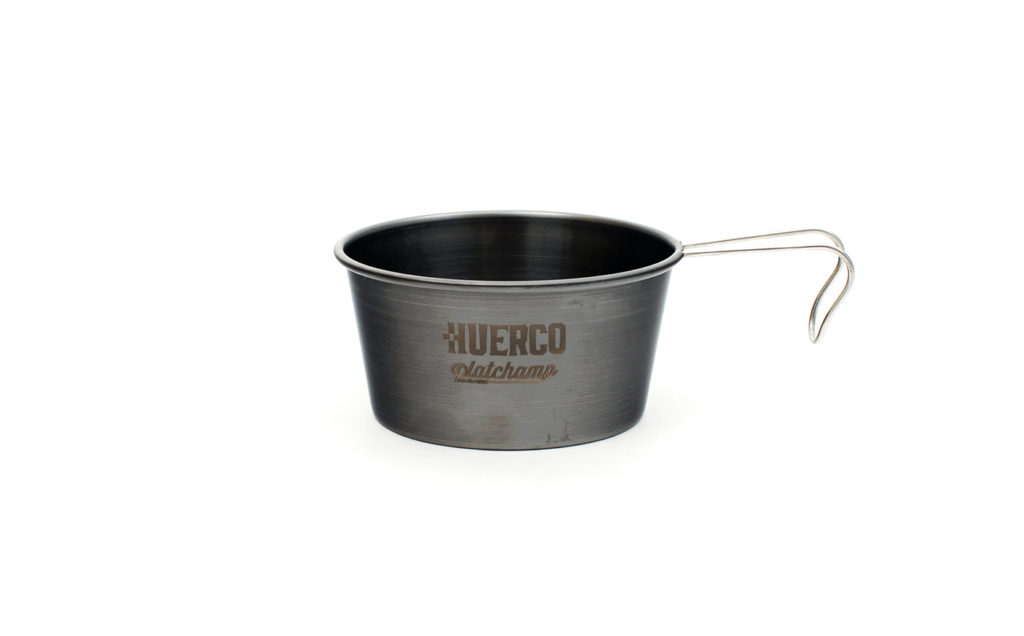 Huerco ROCKY CUP
