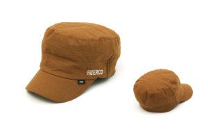 RIB WORK CAP