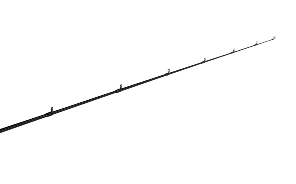 Huerco XTT711-5C