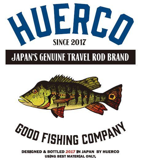 Huerco Huerco XT510-4C Detail09