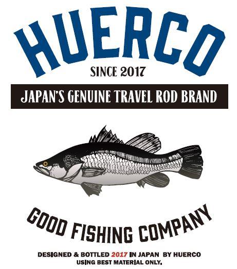 Huerco Huerco XT611-4S Detail09
