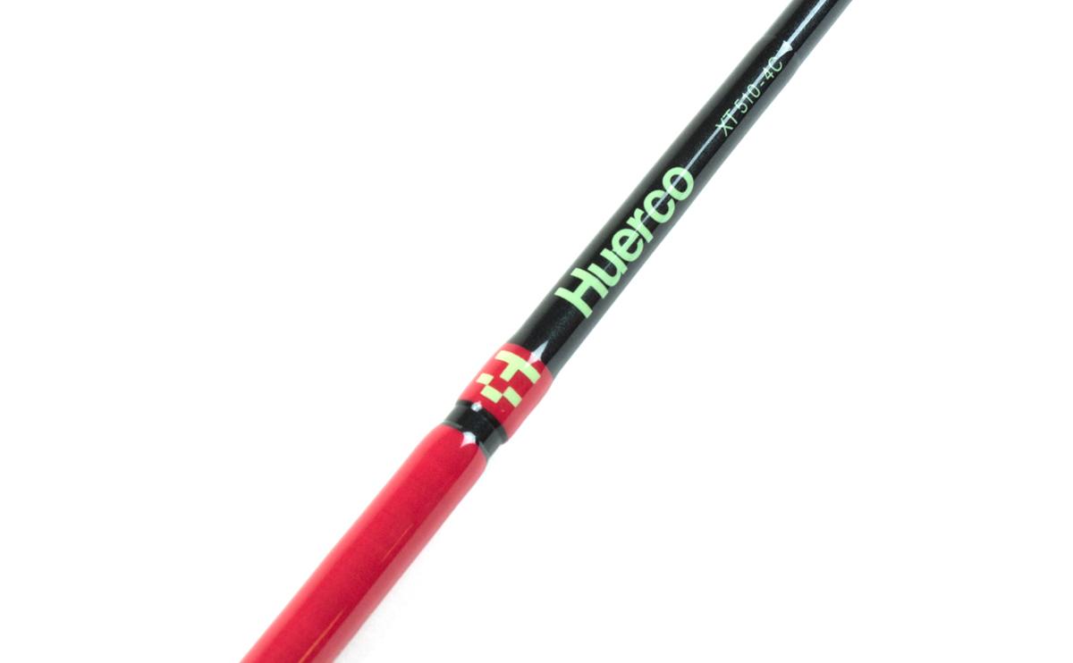 Huerco Huerco XT510-4C Detail03