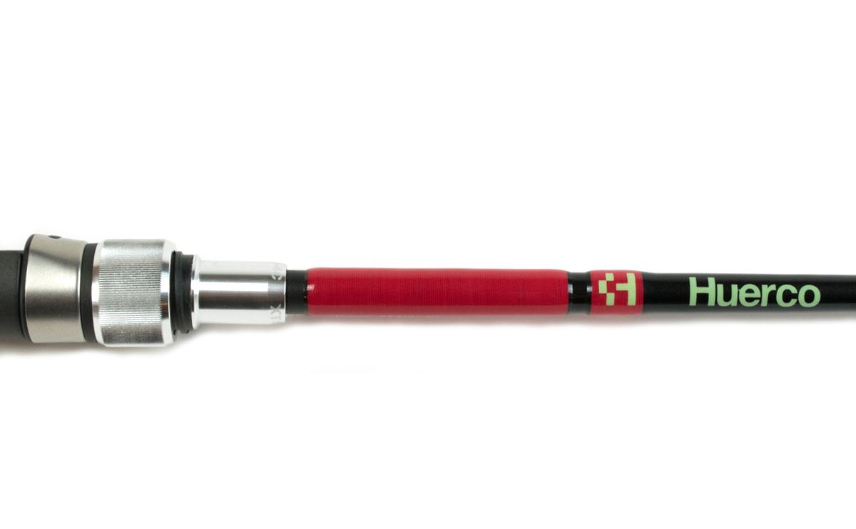 Huerco Huerco XT510-4C Detail08