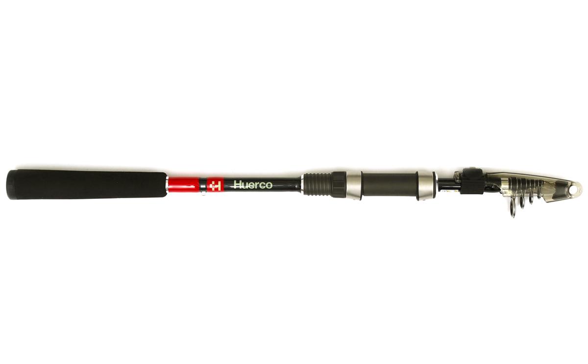 Huerco VR180-10 Main Image