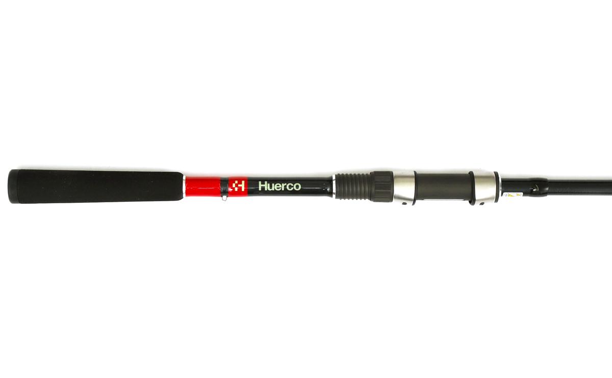 Huerco Huerco VR210-20 Detail04