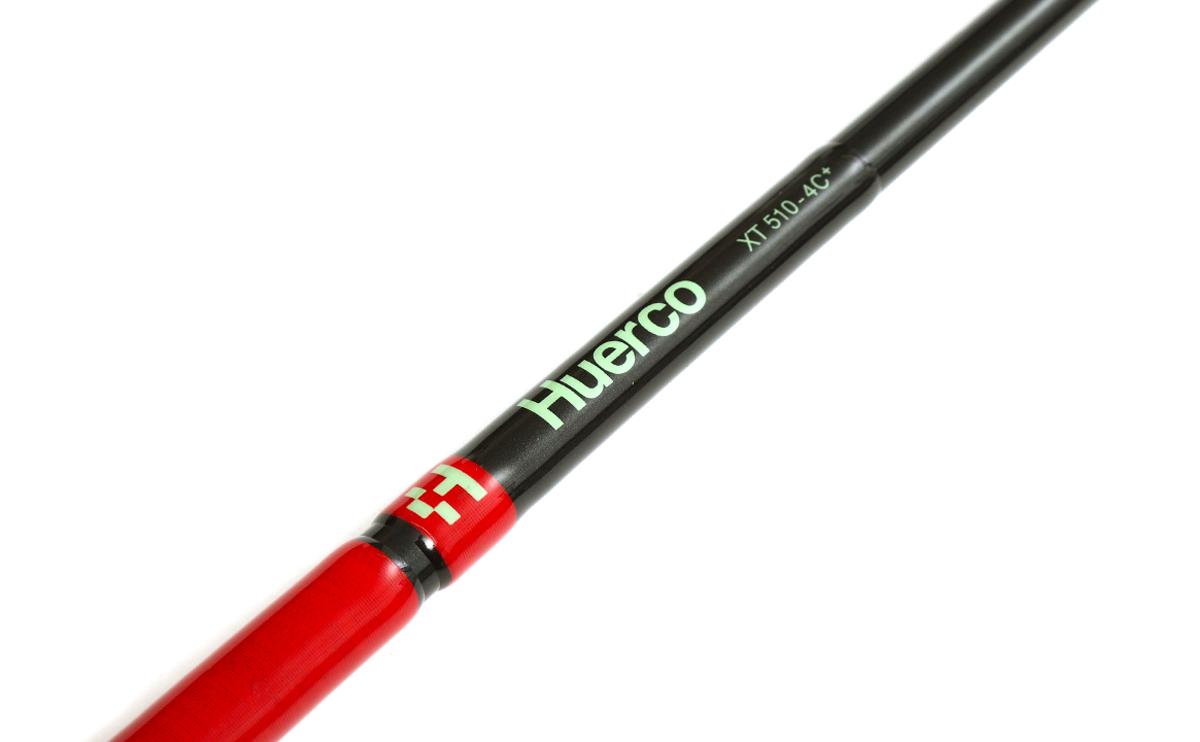 Huerco Huerco XT510-4C+ Detail03