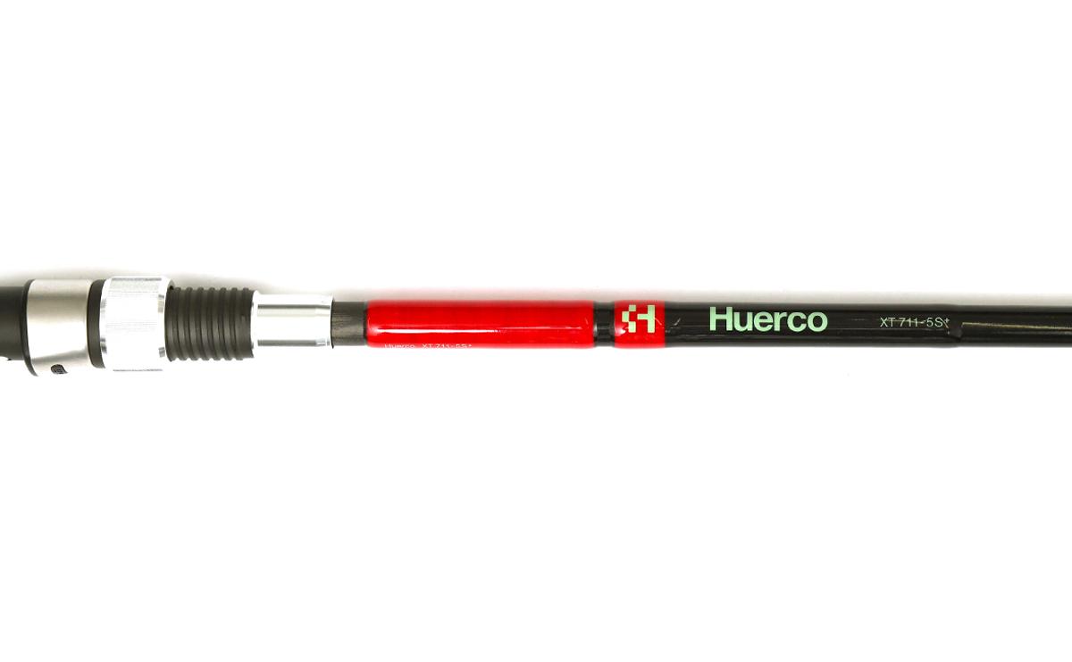 Huerco Huerco XT711-5S+ Detail08