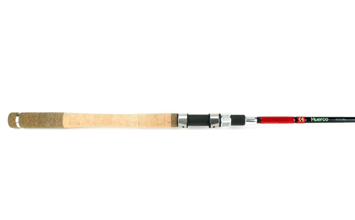 Huerco Huerco XT711-5S Detail04